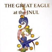 The Great Eagle at the Library